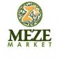 Z's Meze Market