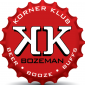 Korner Klub