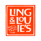 Ling And Louies