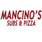 Mancino's Baked Subs & Pizza - Nampa
