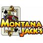 Montana Jacks