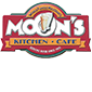 Moons Kitchen Cafe
