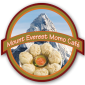 Mount Everest Momo Cafe
