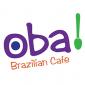 Oba Cafe!