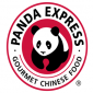 Panda Express - Ammon