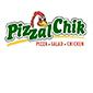 PizzalChik