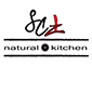 SC2 Natural Kitchen