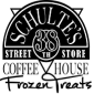 Schultes 38th Street