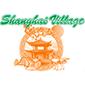 Shanghai Village