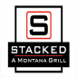 Stacked Montana Grill