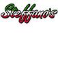 Steffanos