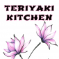 Teriyaki Kitchen
