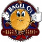 The Bagel Co.