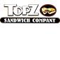 Topz Sandwich Company
