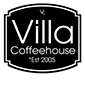 Villa Coffeehouse - 25th