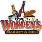 Worden's