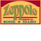 Zeppole Baking Company