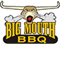 Big Mouth BBQ
