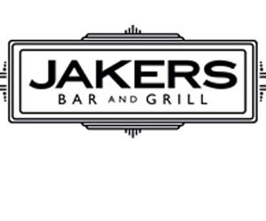 Jakers - Meridian