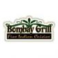 Bombay Grill