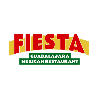 Fiesta Guadalajara - Eagle