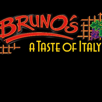 Bruno's Italian