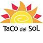 Taco Del Sol - Butte