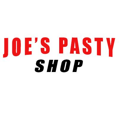 Joes Pasty's