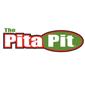 Pita Pit - Boise