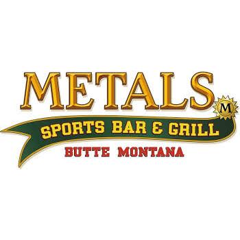 Metals Sports Bar & Grill