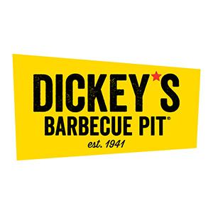 Dickeys BBQ - Kalispell