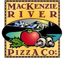 Mackenzie River Pizza - S Kalispell