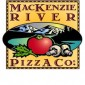 Mackenzie River Pizza (lunch only)