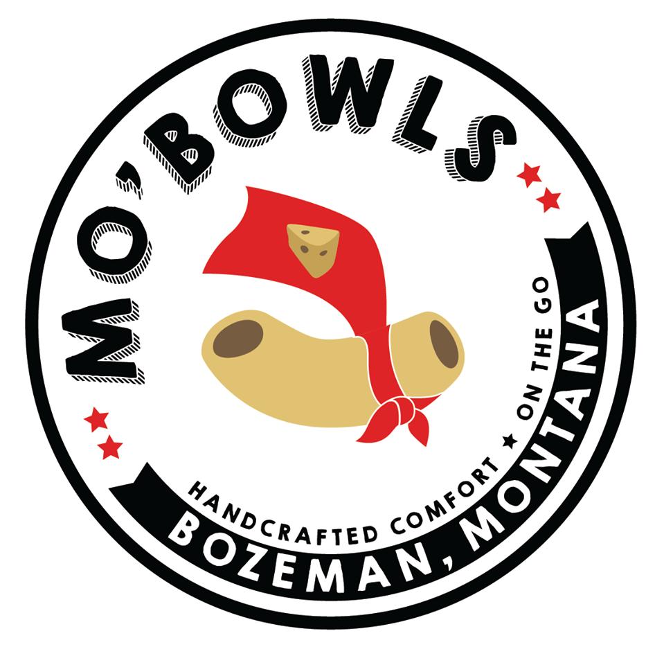 Mo Bowls