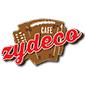 Cafe Zydeco