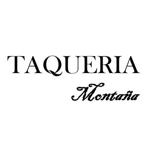 Taqueria Montana