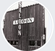 Moose's Saloon