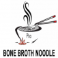 Bone Broth Noodle