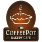 Coffee Pot Bakery Cafe