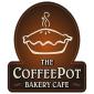 Coffee Pot Bakery Cafe