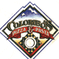 Colombo's Pizza & Pasta