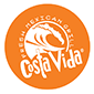 Costa Vida - Downtown