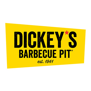 Dickeys BBQ - Billings