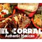 El Corral Mexican