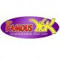 Famous Wok