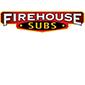 Firehouse Subs - Boise