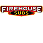 Firehouse Subs - Meridian